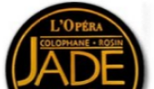 Jade coupon codes