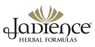Jadience Herbal Formulas coupon codes