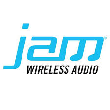 Jam Audio coupon codes