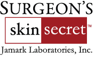 Jamark Laboratories coupon codes