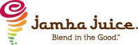 Jamba Appliances coupon codes