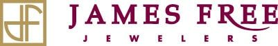 James Free Jewelers coupon codes