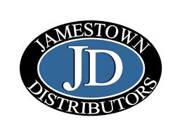 Jamestown distributors coupon code