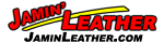Jamin' Leather coupon codes