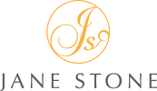 Jane Stone coupon codes
