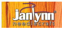 Janlynn coupon codes