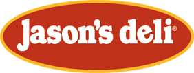 Jasons Deli coupon codes
