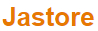 Jastore coupon codes