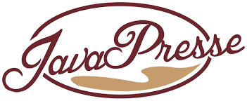 JavaPresse Coffee Company coupon codes