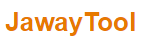 JawayTool coupon codes