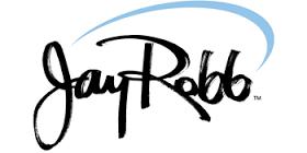 Jay Robb coupon codes