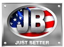 JB Industries coupon codes