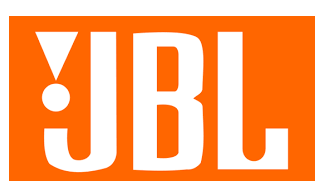 JBL Bags coupon codes