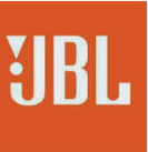 JBL coupon codes