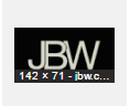 JBW coupon codes