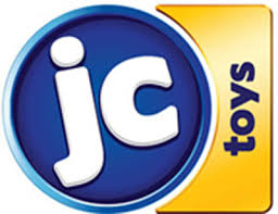 JC Toys coupon codes