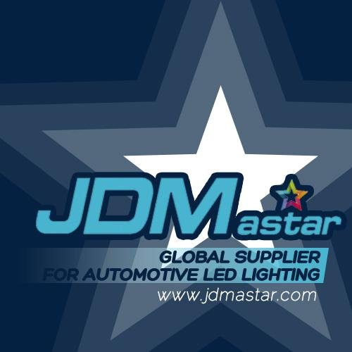 JDM ASTAR coupon codes