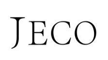 Jeco coupon codes