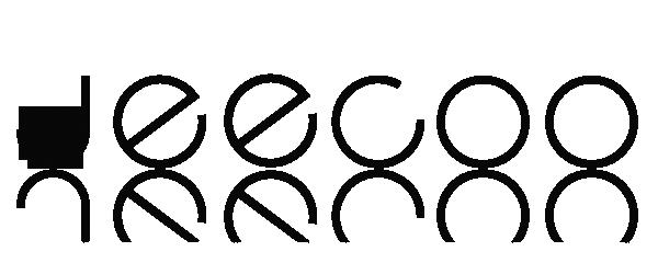 JEECOO coupon codes