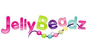 Jelly BeadZ® coupon codes