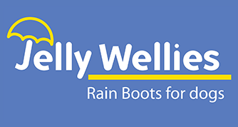 Jelly Wellies coupon codes