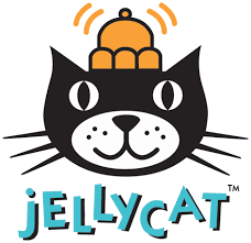Jellycat coupon codes
