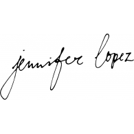Jennifer Lopez Beauty coupon codes