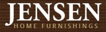 Jensen Home Furnishings coupon codes