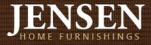 Jensen Home Furnishings coupon codes