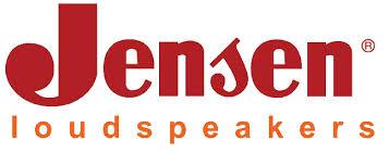 Jensen coupon codes