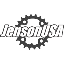 Jenson USA coupon codes