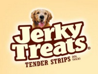 Jerky Treats coupon codes