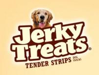 Jerky Treats coupon codes