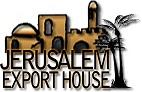 Jerusalem Export House coupon codes