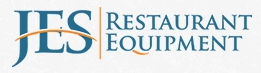 JES Restaurant Equipment coupon codes