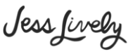 Jess LC coupon codes