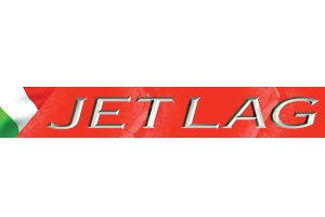 Jet Lag coupon codes
