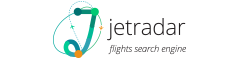 Jet Radar coupon codes