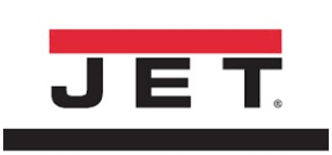 Jet Tools coupon codes