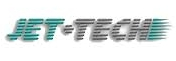 Jet-Tech Systems coupon codes