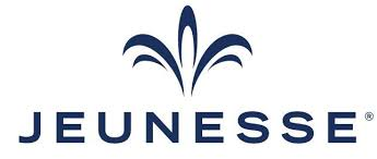 JEUNESSE GLOBAL coupon codes