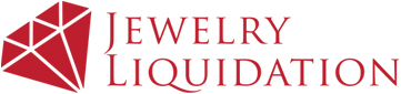 Jewelry Liquidation coupon codes