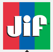 Jif Natural coupon codes