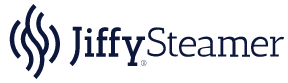 Jiffy Steamer coupon codes