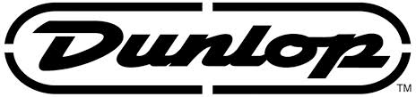 Jim Dunlop coupon codes