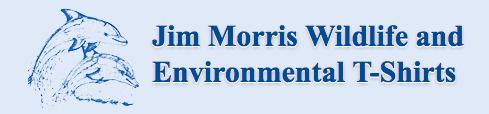 Jim Morris  coupon codes