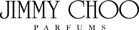 Jimmy Choo Fragrances coupon codes