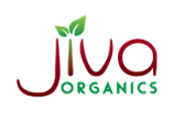 Jiva Organics coupon codes