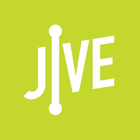 Jive coupon codes
