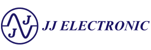 JJ ElectronICs coupon codes
